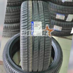 Lop Vo Xe Michelin 245 40R19 98Y Primacy 3 Runflat